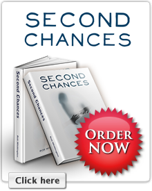 Second Chances. Order now. Click here.