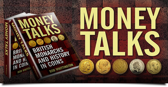 Money Talks - Available Soon! Click here